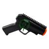 6mmProShop Airsoft Pocket Cannon Grenade Launcher Pistol