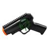 6mmProShop Airsoft Pocket Cannon Grenade Launcher Pistol left