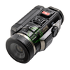 Sionyx Aurora PRO | Digital Night Vision Camera