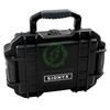 Sionyx Aurora PRO | Digital Night Vision Camera case