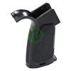 EMG / Strike Industries M4 Enhanced Slim Motor Grip  black