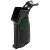 EMG / Strike Industries M4 Enhanced Slim Motor Grip black back