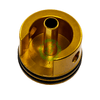 Modify Aluminum Double O-Ring Cylinder Head   V2 & V3 Series