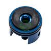 Modify Aluminum Double O-Ring Cylinder Head   V3 bottom