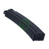 Cyma Metal 100rd Mid-cap Mag for AEG MP5 bottom