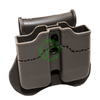 Cytac Amomax 1911 Single Stack Pistol Mag Pouch FDE
