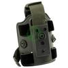 Cytac Amomax Drop Leg Platform Olive Drab