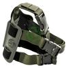 Cytac Amomax Drop Leg Platform Olive Drab Straps