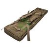 "Guawin Laser Cut 46"" Rifle Bag | Tan Back"