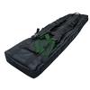 "Guawin Laser Cut 46"" Rifle Bag | Black Back"