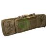 "Guawin Laser Cut 42"" Rifle Bag   Tan"