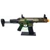 Umarex Elite Force Avalon Calibur II PDW Bronze Right