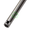 Prometheus EG 6.03mm Barrel 247mm