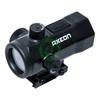 Umarex Axeon RGY Red-Green-Yellow Rifle Dot Sight Back