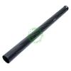 NOVRITSCH SSG-10 Short Outer Barrel | Drilled Groves 2