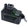 Primary Airsoft Hi-Capa HPA / M4 Magazine Adapter for WE Tech GBB Back