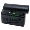 Primary Airsoft M870 M4 Magazine Adapter