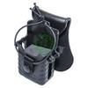 Cytac Amomax Radio Holster   Baofeng UV-5R, UV-82, Motoral TLKR T82