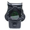 Cytac Amomax Radio Holster   Baofeng UV-5R, UV-82, Motoral TLKR T82 2
