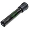 "MAC Airsoft 7"" Carbon Fiber SLIM Cannon Tracer Handguard Black"