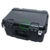 Photonis 16 Bino PD Pro-B with 4G Tube Case