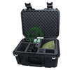 Photonis 16 Bino PD Pro-B with 4G Tube Case Open