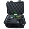 Photonis 16 Mono PD Pro-M with 4G Tube Case Open