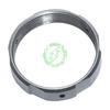 Photonis HYPER/VYPER 14 Objective Ring Collar Kit | Titanium
