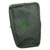 Photonis VYPER Housing Kit Without Tube Bag