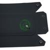 MAGPUL SMall DAKA Magnetic Field Tray Black 3