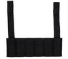 Haley Strategic EUD Bridge | End User Device Bridge Black