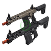 """KWA Ronin """"Tekken"""" TK.45C2 Electric Airsoft Gun"""