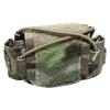 TNVC Mohawk Helmet Counterweight System MK3 Gen 2 Multicam 2