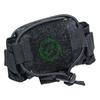 TNVC Mohawk Helmet Counterweight System MK3 Gen 2 Black