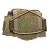 TNVC Mohawk Helmet Counterweight System MK3 Gen 2 Coyote Tan 2