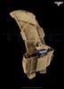 TNVC Mohawk Helmet Counterweight System MK3 Gen 2