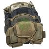 TNVC Mohawk Helmet Counterweight System MK2 Gen 2