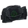 TNVC Mohawk Helmet Counterweight System MK2 Gen 2 Black 2