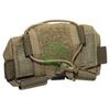 TNVC Mohawk Helmet Counterweight System MK2 Gen 2Coyote Tan