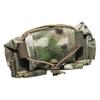 TNVC Mohawk Helmet Counterweight System MK2 Gen 2 Multicam