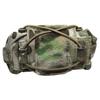 TNVC Mohawk Helmet Counterweight System MK2 Gen 2 Multicam 2