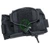 TNVC Mohawk Helmet Counterweight System MK2 Gen 2 Black
