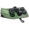 Milspec L3 Filmless White Phosphor DTNVS-14 Binocular Night Vision Device with Bag