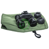 4G ECHO White Phosphor ACT DTNVS-14 Binocular Night Vision Device with Bag