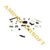 Tippmann - M4 Deluxe Parts Kit