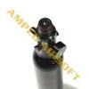 Ninja - 13/3000 Aluminum Air Tank (SLP) 2