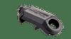 MAGPUL - RSA QD (Rail Sling Attachment QD) (Black)