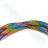 Amped Custom - High Pressure Line (HPL) Dark Spectrum