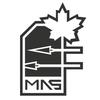 Maple Airsoft Supply Logo
