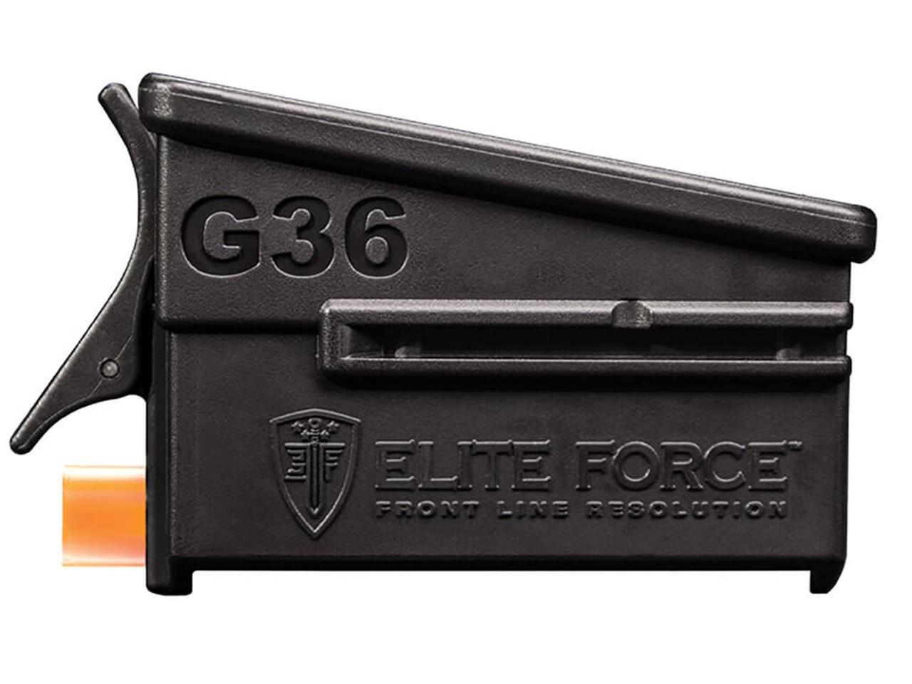 Umarex - SL-14 G36 Mag Adapter